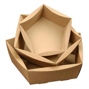 geschenkkorb leer geschenkkarton ideen f r geschenkk rbe. Black Bedroom Furniture Sets. Home Design Ideas