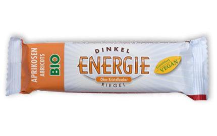 Geschekidee Energie